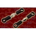 02012 - Steering Servo Link / Front &Rear Upper Link