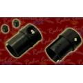 02016 - Universal Loint Cup B & Set Screws
