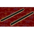 02036 - Front Lower Shaft Pin A (2 off)