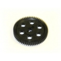 03004 - HSP Diff. Main Gear (58T)