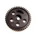 06033 - Throttle Gear (42 Teeth) (1 off)