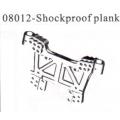 08012 - Shockproof Plank