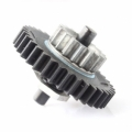 Diff Gear Complate - 08013