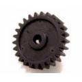 08015 - Diffirential Gear 3(25T)