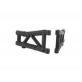 Rear Lower Arm 2P - 08050
