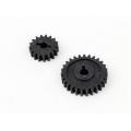 Diff. Gear 4 (17T)/5(27T) - 08067