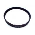 Drive Belt for HSP Starter Box - 10127