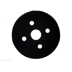Drive Wheel for HSP Starter box - 10135