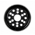 KP 48 Pitch Spur Gear 84T