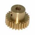 Motor Gear 23T - 11153