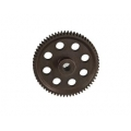 11184 - Differential Main Gear