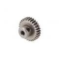 11189 - Motor Gear