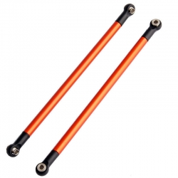 18020 - Side Linkage(123.5mm) 2P