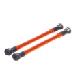 Connect Linkage(145mm) 2P - 18023
