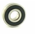 Ball bearing  7x19x6 - 21012