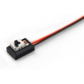 Hobbywing Switch (Non-waterproof) for 1:10 - 30850003