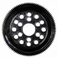 KP 48 Pitch Spur Gear 87T