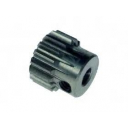 3Racing 48 Pitch 15T Pinion Gear