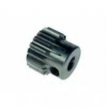 3Racing 48 Pitch 17T Pinion Gear