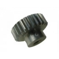 3Racing 48 Pitch 25T Pinion Gear