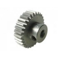 3Racing 48 Pitch 29T Pinion Gear