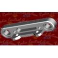 60020 - Rear Lower Suspension Arm Reinforcement Plate