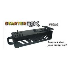 HSP Starter Box