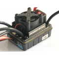 Hobbywing Ezrun 80A brushless motor waterproof ESC