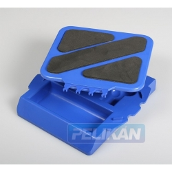 CAR STAND - 84126