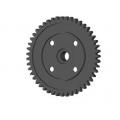 85716 - Main Gear (46T)