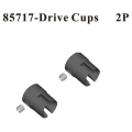 85717 - Drive Cups (2 off)