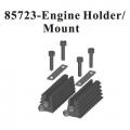 85723 - Engine Holder/Mount