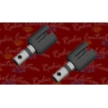 85768 - Diff.Cups(Front/Rear) (2 off)