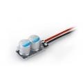 Hobbywing  Capacitors Module for Car ESC