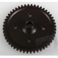 48T Spur Gear for Original Diff - 87338