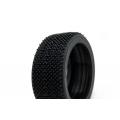 New Viper Tire (2pc) - 89171S