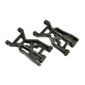 HYPER SS New FRONT LOWER ARM SET - 90001N