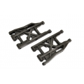 HYPER SS NEW REAR LOWER ARM SET - 90007N