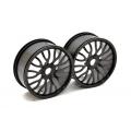 Hobao Wheel (90070)