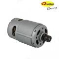 Motor for Q world Starter Box - 92870