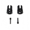94005 - OUTDRIVE CUP AND SCREW PIN, 2PCS