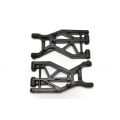 94006 - FRONT/REAR LOWER ARM, 2PCS