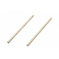 94016 - INNER ARM HINGEPIN 4 X 79.8MM, 2PCS