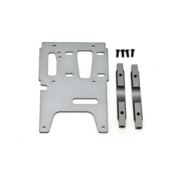 94056 - ENGINE MOUNTING PLATE