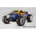 1/10TH SCALE 4WD ELECTRIC POWER TRUCK(MODEL NO.:94111TOP)