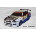 1/10th scale on road drifting car(Model NO.:94123P)