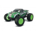 1/10th Scale Nitro Off Road Monster Truck-Pivot Ball Suspension - Model NO:94188