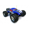 BSD Racing 1/8 Monster Truck Nitro RTR