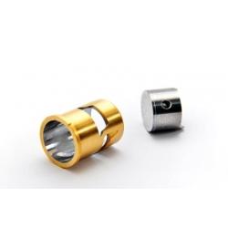 E30006 H30 Cylinder Sleeve & Piston