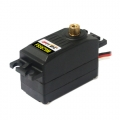 FS5679M Low profile HV high-speed digital servo for 1/10 EP/GP Car